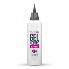 Gel Neutro 300 ml