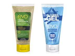 Evo_Alcohol_Exfoliante